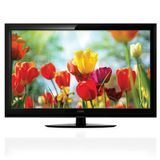 Coby 46 inch LED TV/Monitor