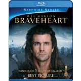 Braveheart [Blu-ray]
