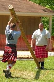 kiltednerd profile picture