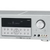 Marantz SR 4001 Home Theater Receiver