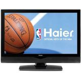 Haier 26 inch LCD