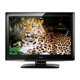 Haier L32A2120 32-Inch LCD 60Hz TV