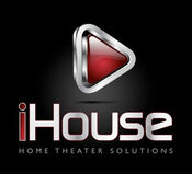iHouse Sweden profile picture