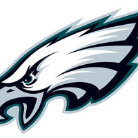 beautiful-artistic-philadelphia-eagles-logo.jpg