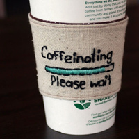 geek-coffee-sleeve.jpg