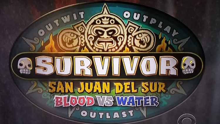 http://cdn.avsforum.com/5/57/57df6b40_survivor-blood-vs-water-2-season-29.jpeg