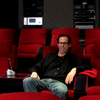 "donjuanwater's photos in Looking for the ""Jeff M"" thread from Peter Warren's Home Theater Revealved - See Photo"