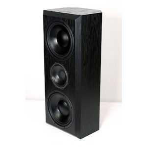 Seaton Sound Catalyst 12C