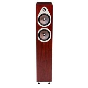 Energy V6.2 floorstanding speaker 2.5-way Veritas Series floorstanding speaker