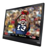 VIZIO E291i-A1 29 inch Smart Slim LED HDTV