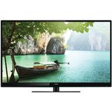 Coby LEDTV5018 50-Inch 60Hz LED TV (Black)