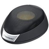 PIONEER TS-CX7 CENTER CHANNEL SPEAKER - New