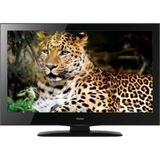 "Quality 32"" LCD 720p 60 Hz By Haier America"
