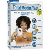 Mediashop Total Media Plus