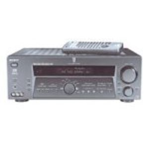 Sony STR-DE975 Surround Sound Receiver