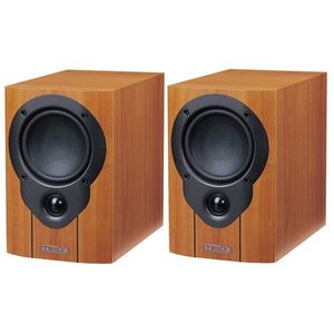 Mission M31i Bookshelf Speakers