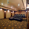 robertintemple's photos in Show me your COMPLETED Theater!