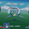 Anthony1's photos in StarFox is 20 years old now, and the game still holds up pretty well !