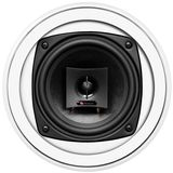 Boston Acoustics HSi 250 In-Ceiling Speaker (White)