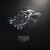 game-of-thrones-wallpaper-showing-house-stark-Winter-is-Coming-Game-of-.jpg