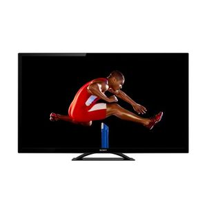 Sony BRAVIA KDL55HX850 55-Inch LED HDTV