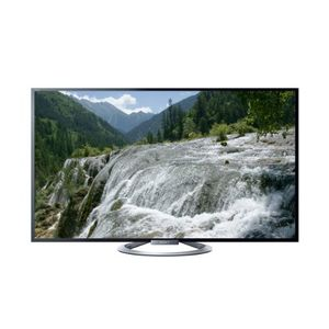 Sony BRAVIA KDL-47W802A 47 inch Class Full HD 3D LED LCD Internet TV