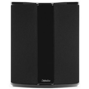 Definitive Technology SR-8040BP (Ea) BiPolar Surround Speaker