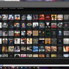 [DANGERDAN]'s photos in Winamp Skin H3LP