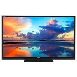 Sharp LC80LE844U 80-inch 3D LED TV
