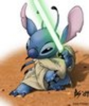 stitch1 profile picture