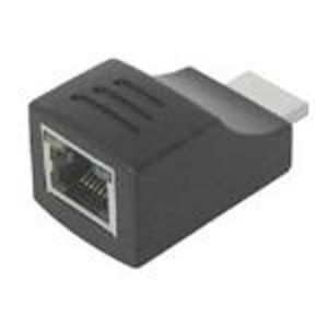 Siig Inc HDMI over CAT5e Mini-Receiver