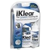 Klear Screen iKlear Complete Cleaning Kit