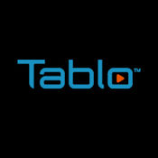 TabloTV profile picture