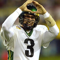 oregon_players_warned_to_stop_simulating_oregon_logo_or_else.jpg