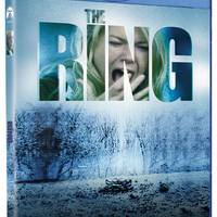 The-Ring-Blu-ray-box-art.jpeg