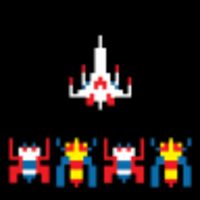 Galaga.png