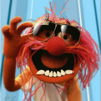 animal_muppet_13.jpg