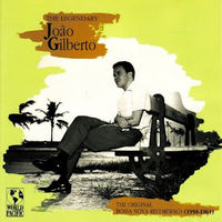 albumcoverthelegendaryjoaogilberto1.jpg