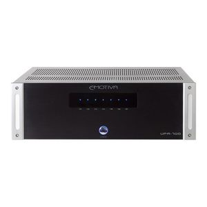 Emotiva UPA-700 Seven-Channel Power Amplifier
