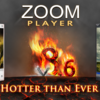 Blight's photos in Announcing Zoom Player v8.6 beta 4