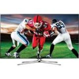 Samsung UN65F7100 65-Inch 3D Ultra Slim Smart LED HDTV