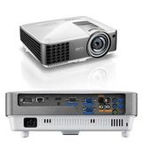 BenQ DLP Projector WXGA 3000