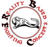 RBFC profile picture