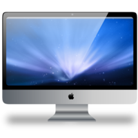 imac_512.png