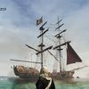 Big Brad's photos in Assassin's Creed IV: Black Flag