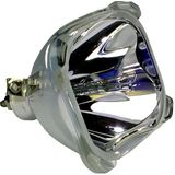 OSRAM BULB WITHOUT HOUSING FOR MITSUBISHI 915P043010-BARE