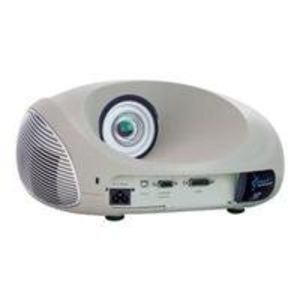 3M Super Close Projection System XGA 2000 Lumens
