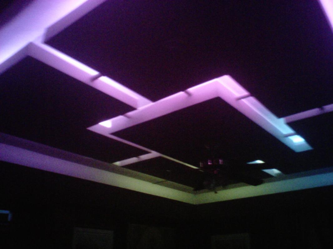 Rope light question avs forum home theater discussions and reviews ll aloadofball Choice Image