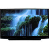 Samsung HL-T5076S DLP Rear Projection Television Set