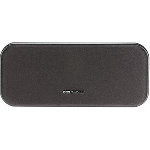 "BIC AMERICA DV-32CLR 31/2"" 2-Way Center Channel Speaker"